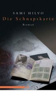 © Männerschwarm-Verlag