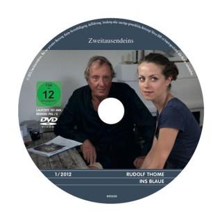 ⓒ Moana-Film/Zweitausendeins