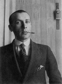 M.Bulgakow  (gemeinfrei)